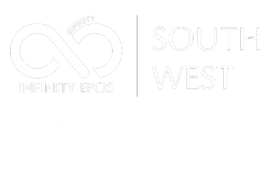 Infinity EPOS South West